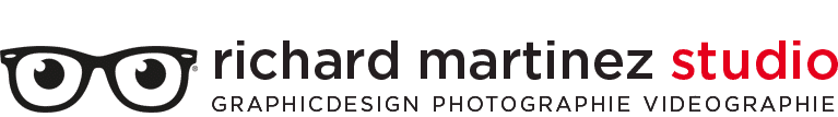 richard martinez studio